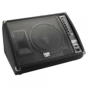 "LANEY CXP-115 - 15"" Active PA Stage Monitor Speaker, 300W"