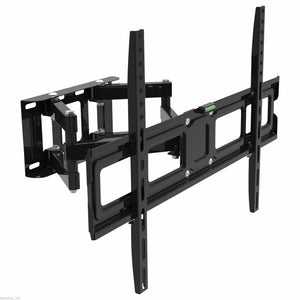 EAGLE A195MA - Double Arm Cantilever TV Bracket (600x400)