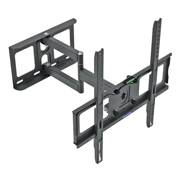 ELECTROVISION A195FE - Dual Pivot TV Mounting Bracket (26-55 inch)