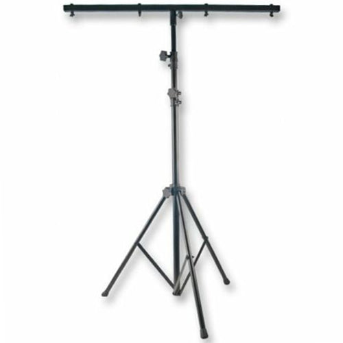 PULSE PLS00020 - 3 Section T-Bar Lighting Stand