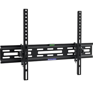 ELECTROVISION A195ED - Tilting TV Mounting Bracket (37-70 inch)