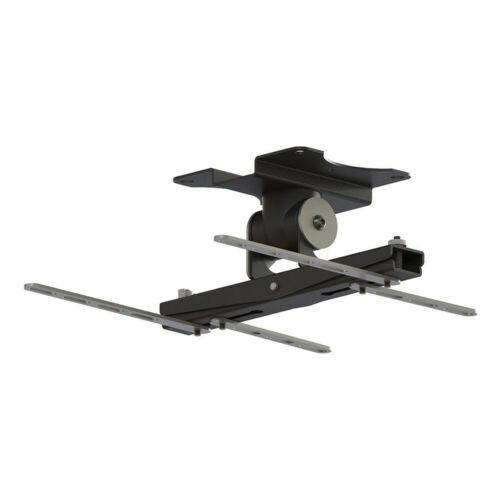 PRO-SIGNAL PSUPCMB - Professional Close-Coupled Projector Mount