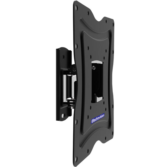 ELECTROVISION A195FC - Tilt & Swivel TV Mounting Bracket (14-40 inch)