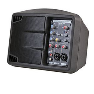 "PULSE ASM5D - 5"" 150W Active PA Monitor Speaker"