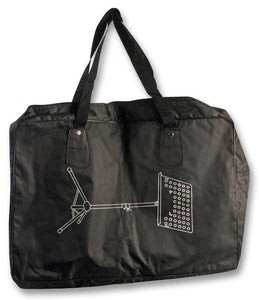 PULSE PLS000319 - Orchestral Music Stand Carry Bag