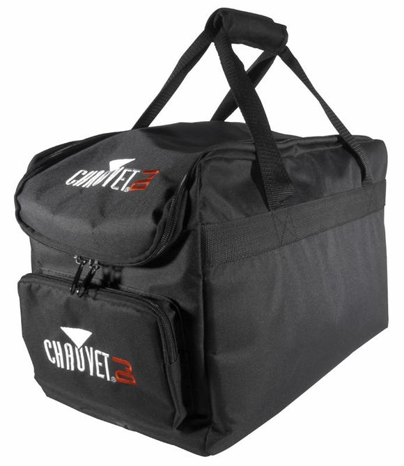 CHAUVET CHS-30 - VIP Gear Bag for 4 Slim PAR Fixtures