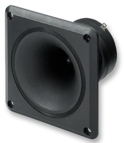 PULSE MPT-165 - Piezo Tweeter, 110x110mm