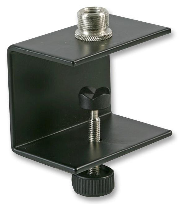 PULSE PLS00005 - Microphone Table Clamp