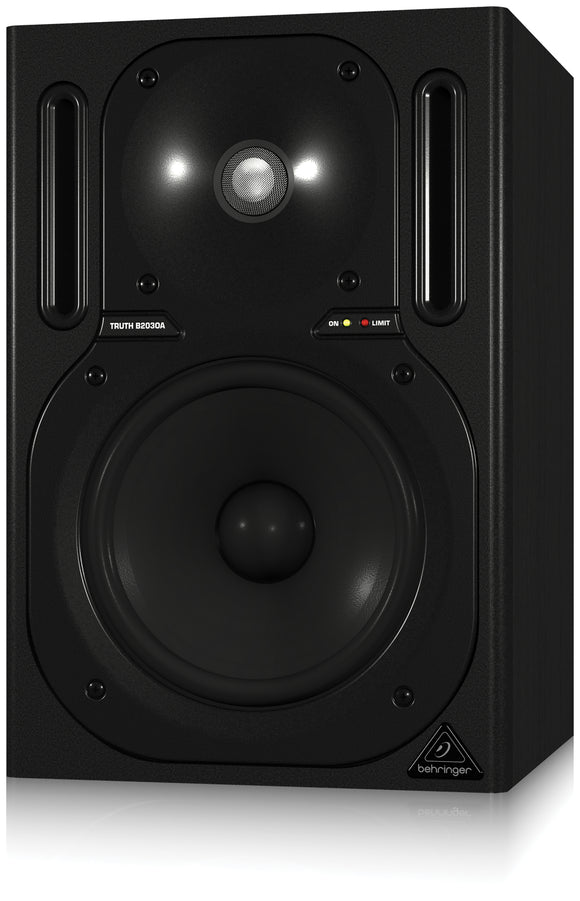 Behringer Truth B2030A - Active Studio Monitor