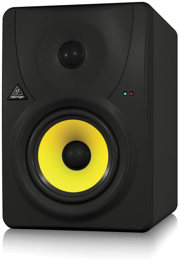 Behringer Truth B1030A - Active Studio Monitor