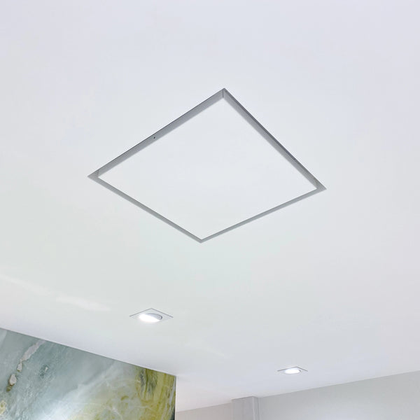 Drywall Pro X [Exhaust Fan]