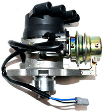 Load image into Gallery viewer, REMAN Motorcraft OEM Distributor Assembly F02Z-12127-A 1990-1992 Ford Probe 2.2L