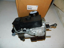 Load image into Gallery viewer, New Dodge Mopar ABS Brake Actuator modulator assembly R4683398