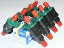Load image into Gallery viewer, NEW Set of 8 Fuel Injectors for Cadillac 1976-1980 5.7L 7.0L 8.2L 217-3453 57006