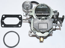 Load image into Gallery viewer, New Remanufactured Dodge Chrysler Plymouth 318 BBD HI-TOP 2bbl Carburetor