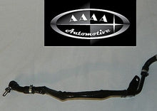 Load image into Gallery viewer, New Genuine GM Duramax 6.6 crankcase ventilation hose assembly 12657323 12649569