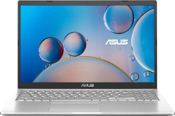 "ASUS ExpertBook Office Multimedia Notebook | 15,6"" TFT 