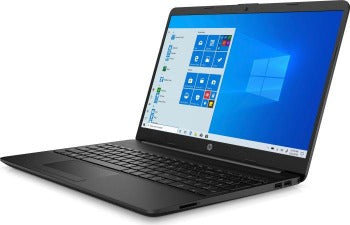 "HP 15 Office Multimedia Notebook | 15,6"" TFT 