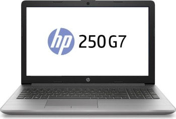 "HP 250 G7 Multimedia Notebook | 15,6"" TFT 