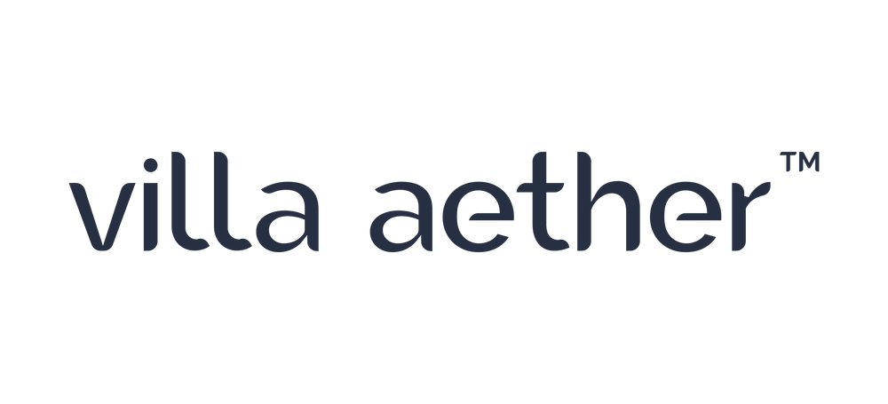 villa aether is a one-stop online platform that offers everything health and wellness - from foods to goods to experiences.