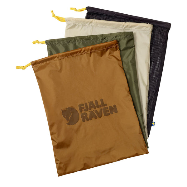 Fjallraven Packbags Earth