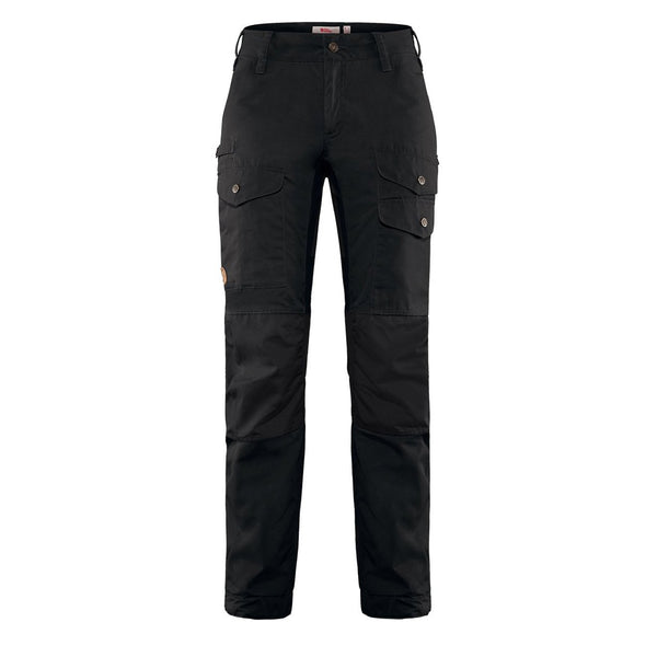 fjallraven-womens-vidda-pro-ventilated-trousers-reg-black-1