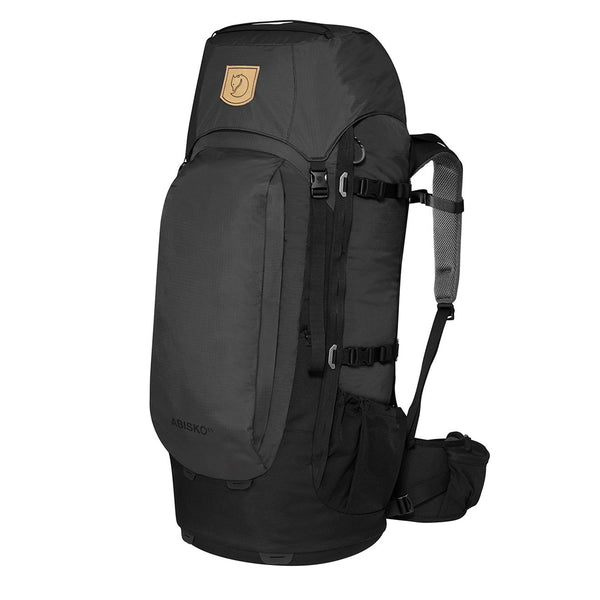 fjallraven-abisko-75l-backpack-stone-grey-1