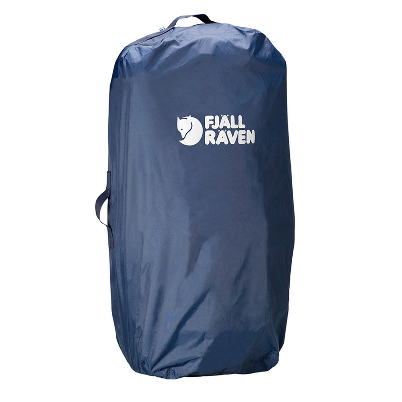 Fjallraven Flight Bag 70-85L Navy