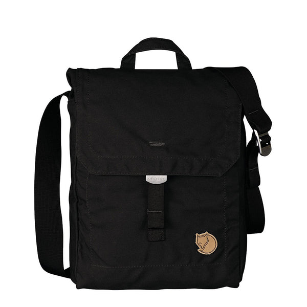 fjallraven-foldsack-no-3-black-1