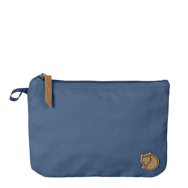 fjallraven-gear-pocket-blue-ridge-1