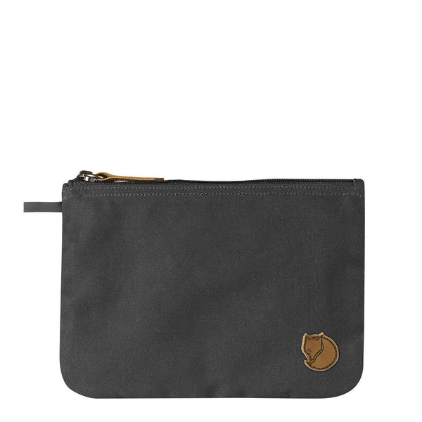 fjallraven-gear-pocket-dark-grey-1