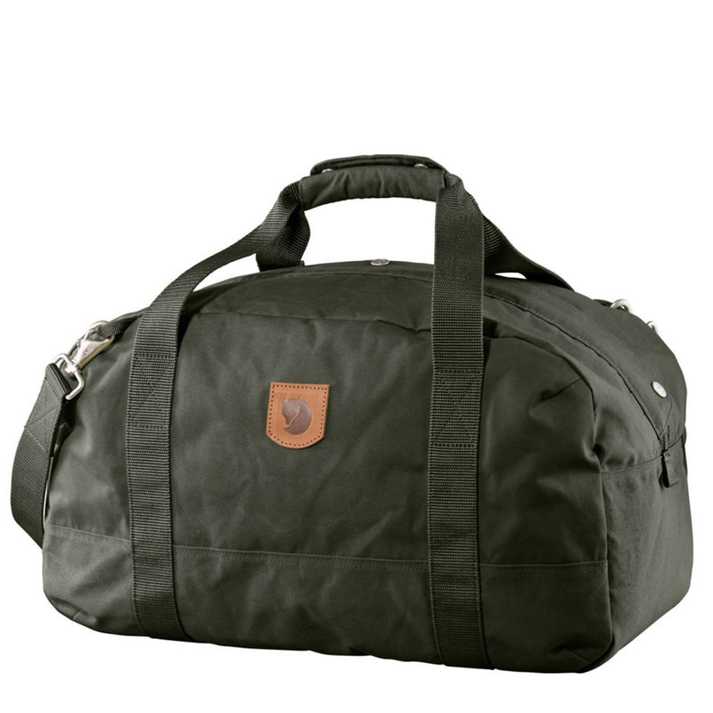 fjallraven-greenland-duffel-30-deep-forest-1