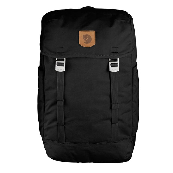 fjallraven-greenland-top-large-backpack-black-1