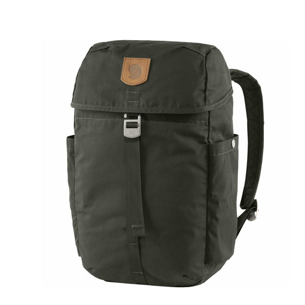 fjallraven-greenland-top-small-backpack-deep-forest-1