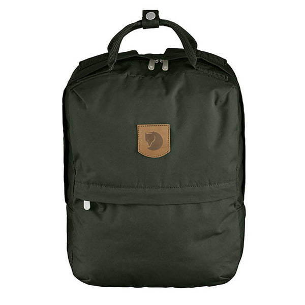 fjallraven-greenland-zip-backpack-deep-forest-1