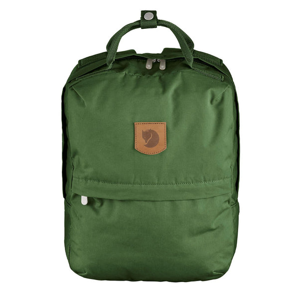 fjallraven-greenland-zip-backpack-fern-1