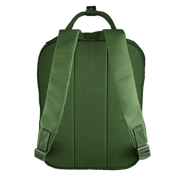 fjallraven-greenland-zip-backpack-fern-2