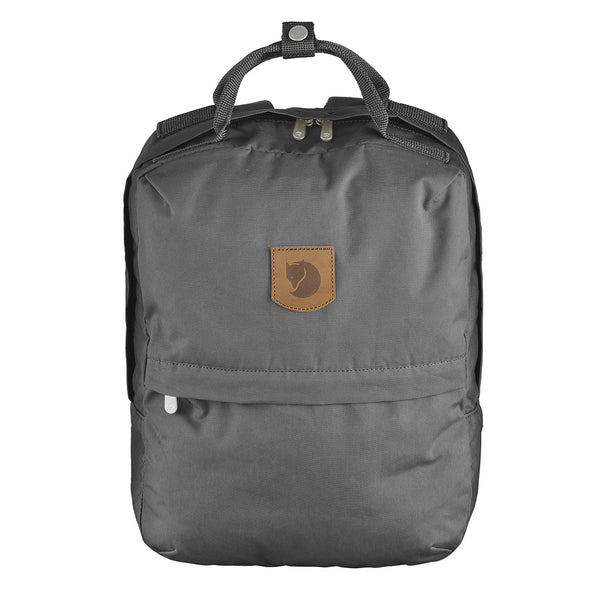 fjallraven-greenland-zip-backpack-super-grey-1