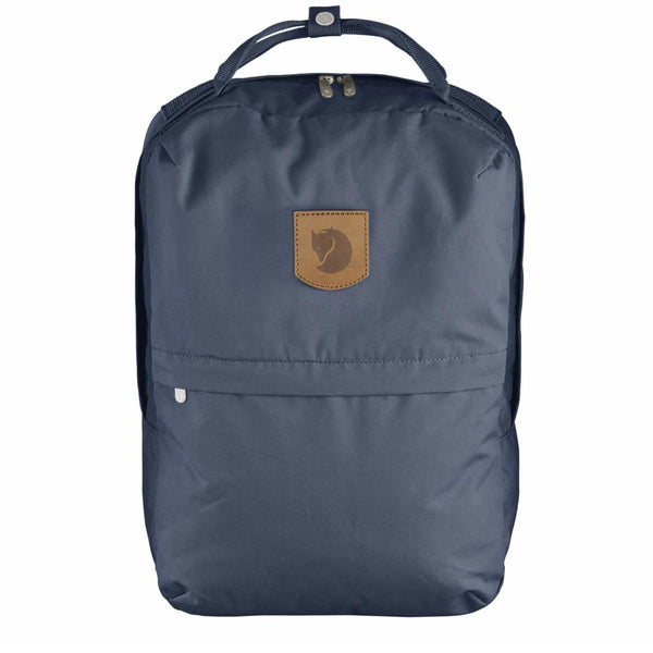 fjallraven-greenland-zip-backpack-large-storm-1