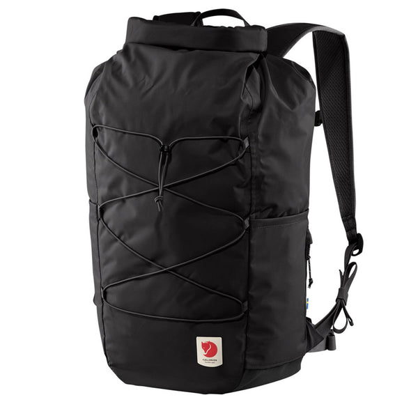 fjallraven-high-coast-26-backpack-black-1