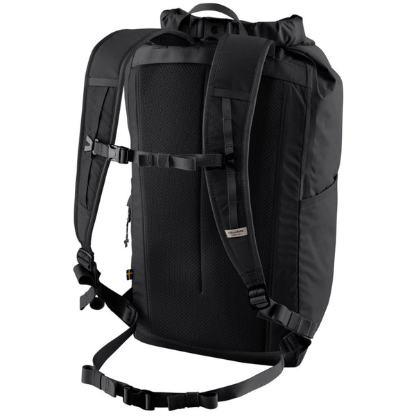 fjallraven-high-coast-26-backpack-black-2