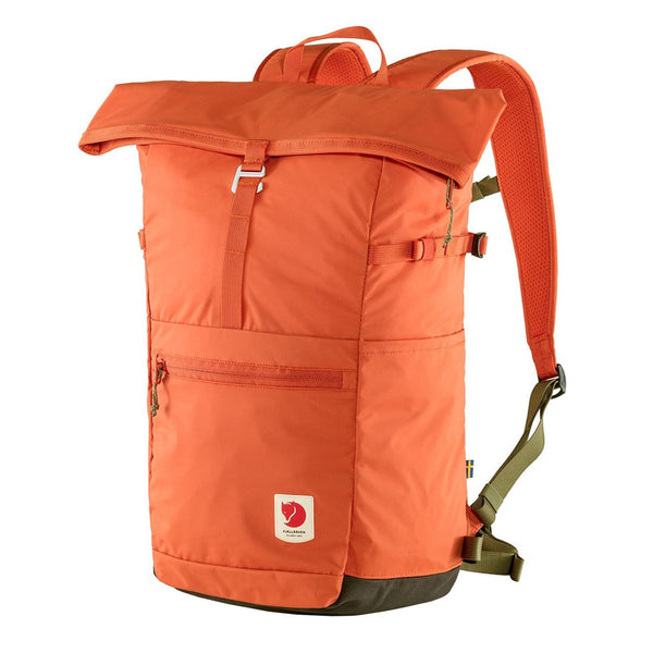 fjallraven-high-coast-foldsack-24-rowan-red-1