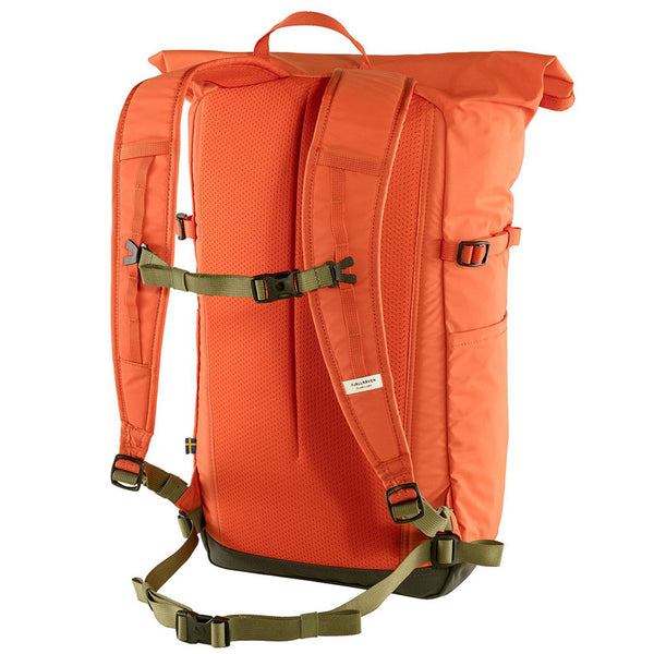 fjallraven-high-coast-foldsack-24-rowan-red-2