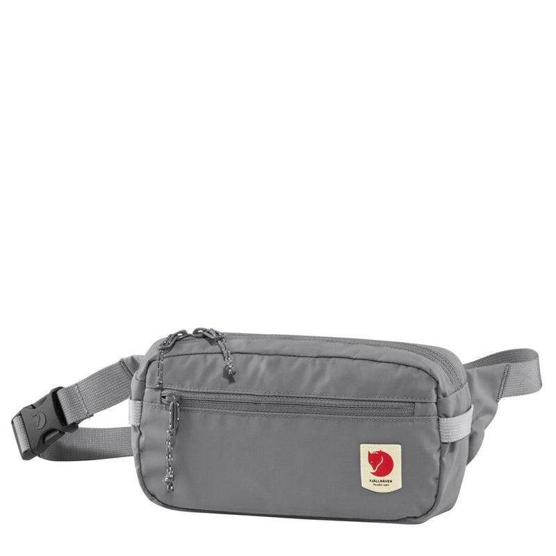 fjallraven-high-coast-hip-pack-shark-grey-1