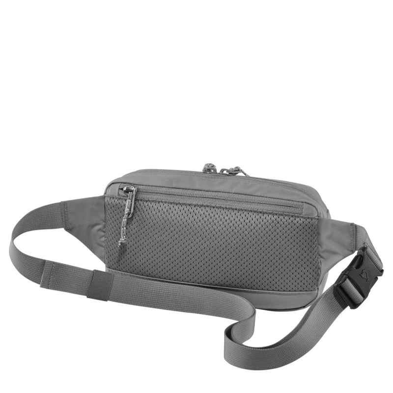 fjallraven-high-coast-hip-pack-shark-grey-2