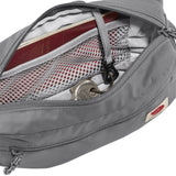 fjallraven-high-coast-hip-pack-shark-grey-3