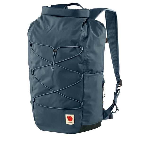 fjallraven-high-coast-rolltop-backpack-26l-navy-1