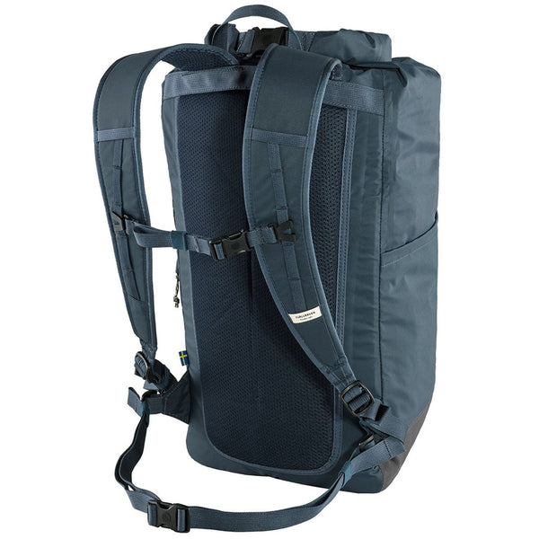 fjallraven-high-coast-rolltop-backpack-26l-navy-2
