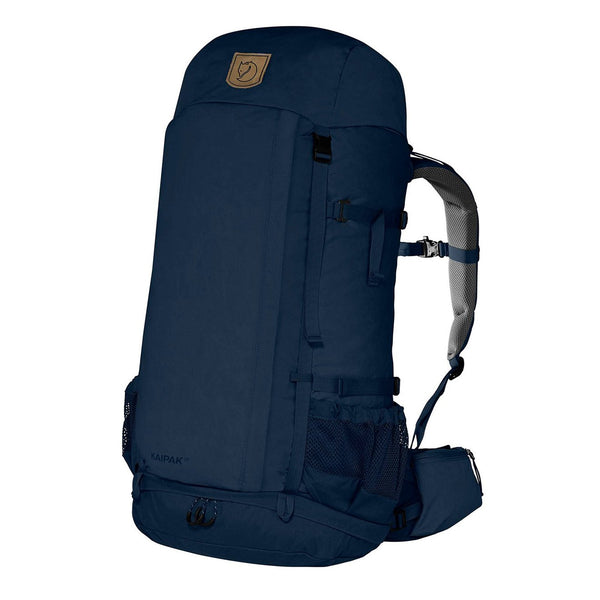 fjallraven-kaipak-58-backpack-navy-1