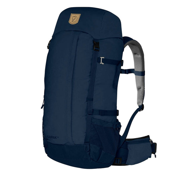 fjallraven-kaipak-58-backpack-navy-2